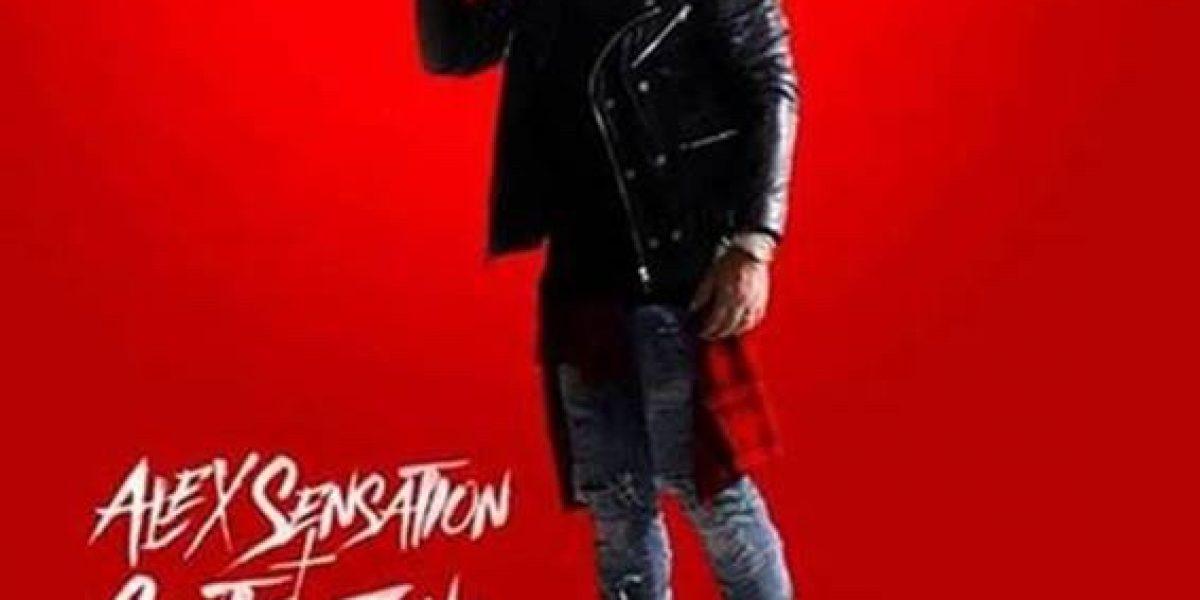 """DJ Alex Sensation, quien debuta en otra faceta, lanza vídeo de """"La mala y la buena"""" con Gente de Zona"""