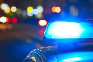 Muere arrollado menor frente a escuela en Aguas Buenas