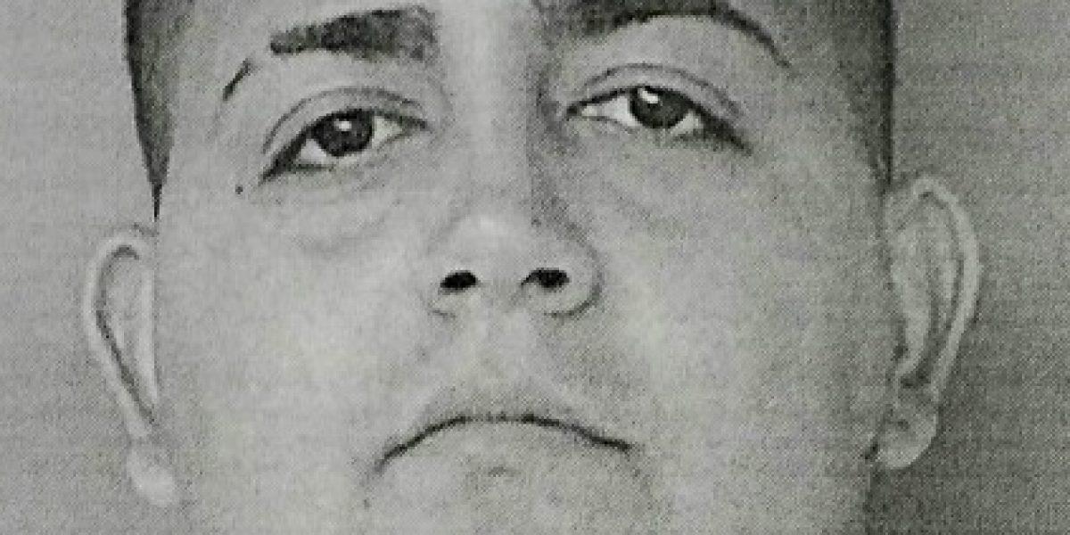 Procesan a joven sorprendido con armas y drogas en residencia de Cabo Rojo