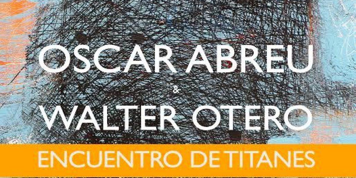 Lanzan número especial de revista de salud con galerista puertorriqueño en la portada