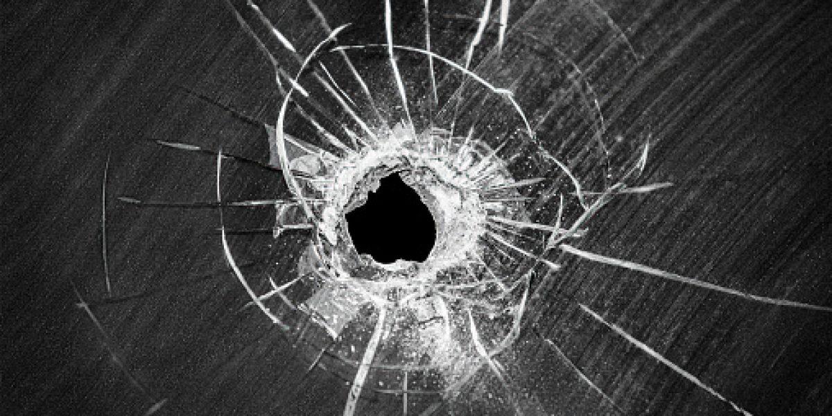 Mujer es herida de bala en carretera de San Juan a Caguas