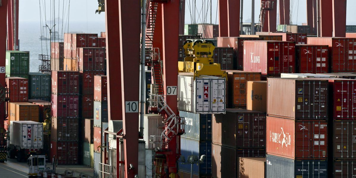 APEC reafirma marcha hacia libre comercio