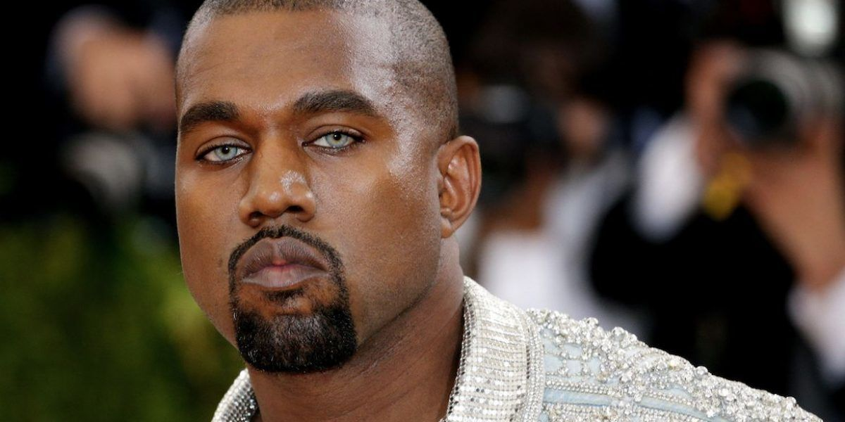 Kanye West cancela el resto de conciertos de su gira