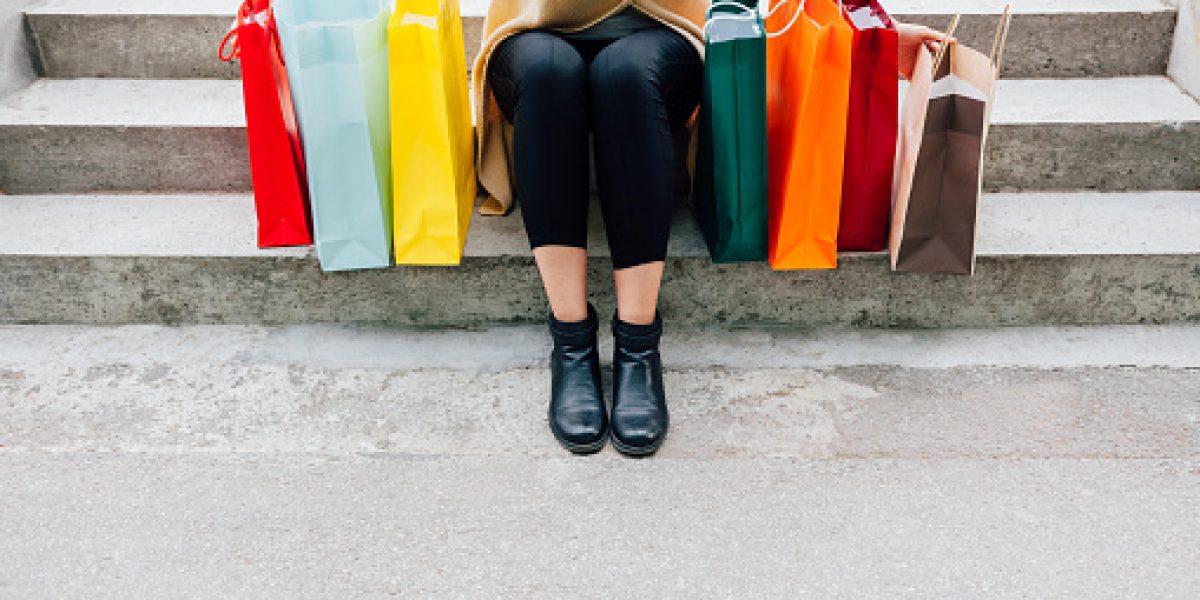 Cinco razones para comprar local en Navidad