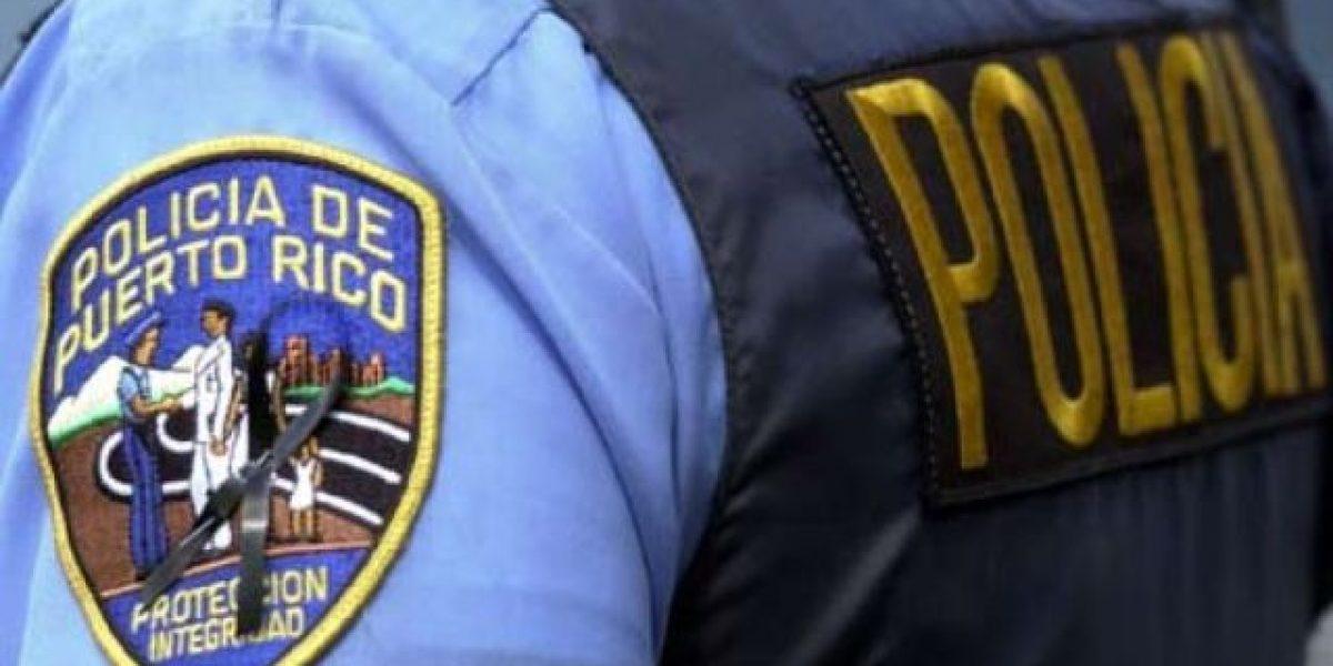 Reportan otro caso de herido por bala perdida en Hato Rey