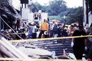 explosion-rio-piedras-3. Imagen Por: