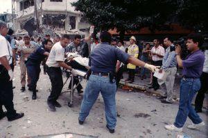 explosion-rio-piedras-5. Imagen Por: