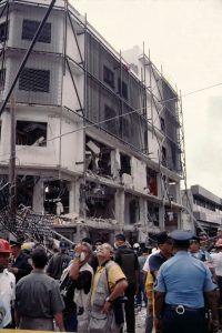 explosion-rio-piedras-7. Imagen Por: