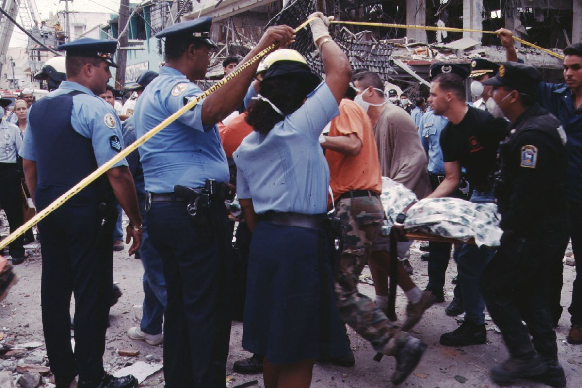 explosion-rio-piedras-8. Imagen Por: