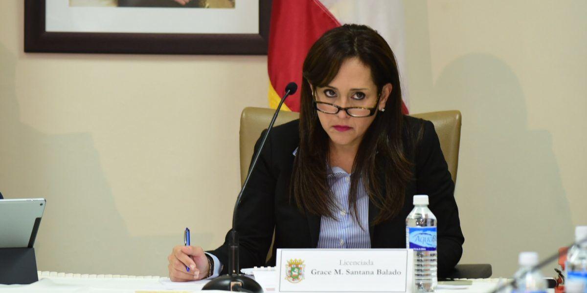 Secretaria de la Gobernación llama a realizar proceso de transición sin criminalizar