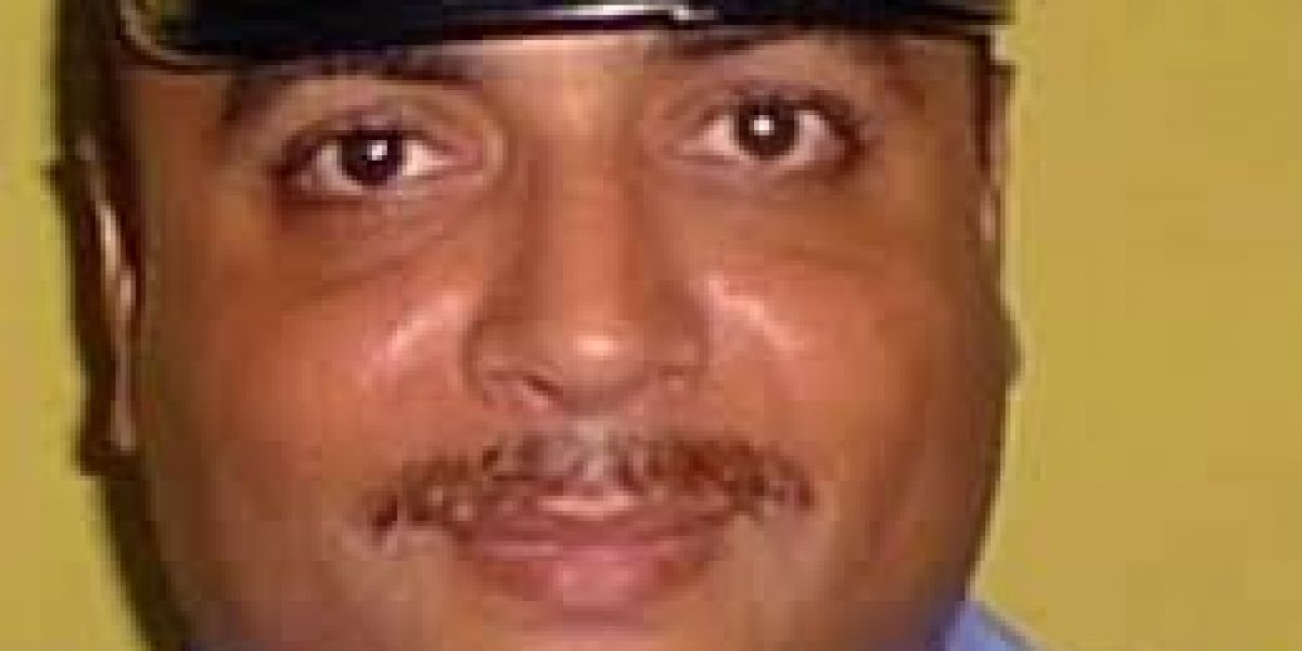 En espera de sentencia Guarionex Candelario tras veredicto de culpabilidad