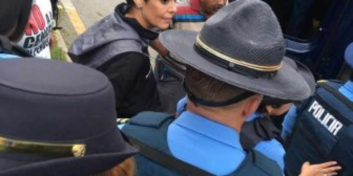 Santiago: Supremo madruga administración AGP sobre disposición cenizas