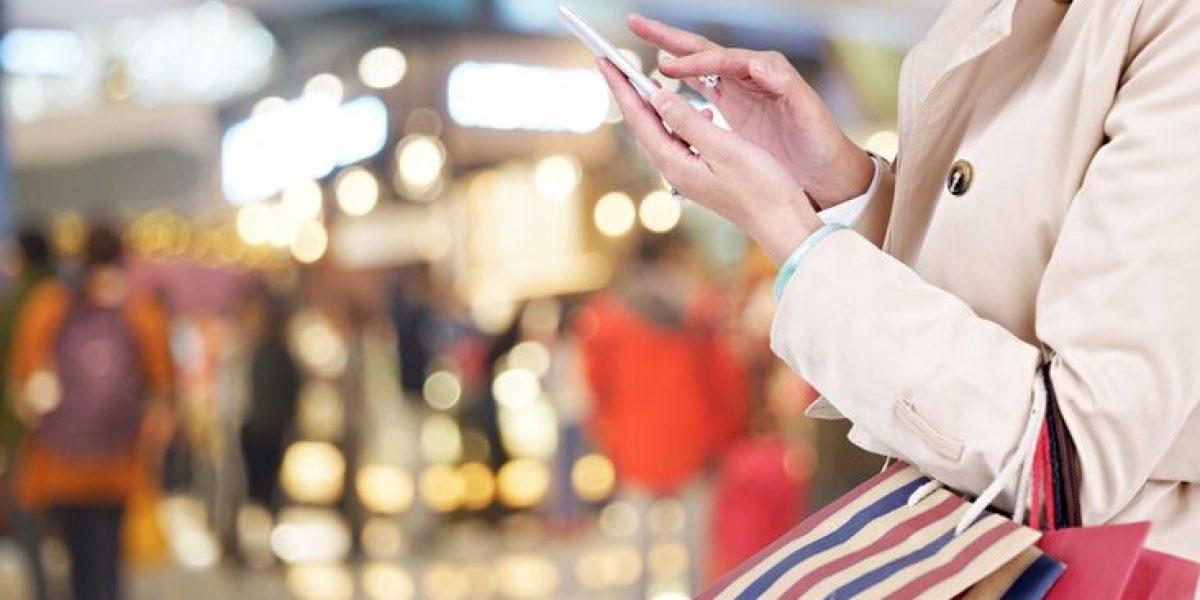Exhortan a la prudencia y compra responsable en Venta del Madrugador