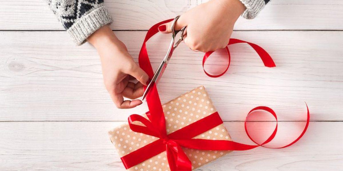 Más horas para realizar compras navideñas en los Outlets