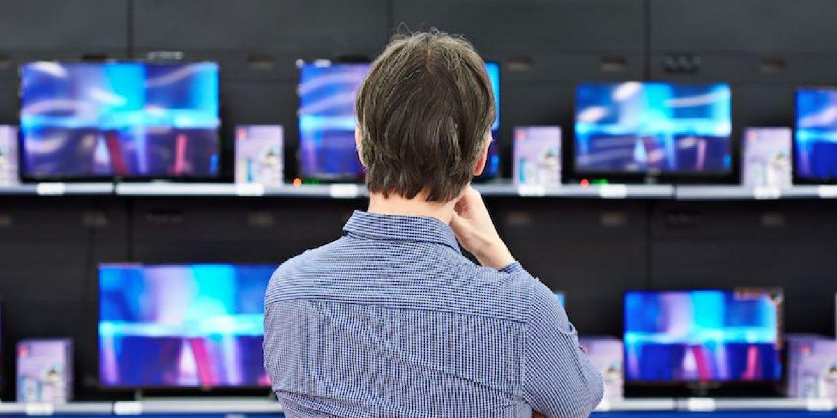 Roban vagón repleto de televisores en Cataño
