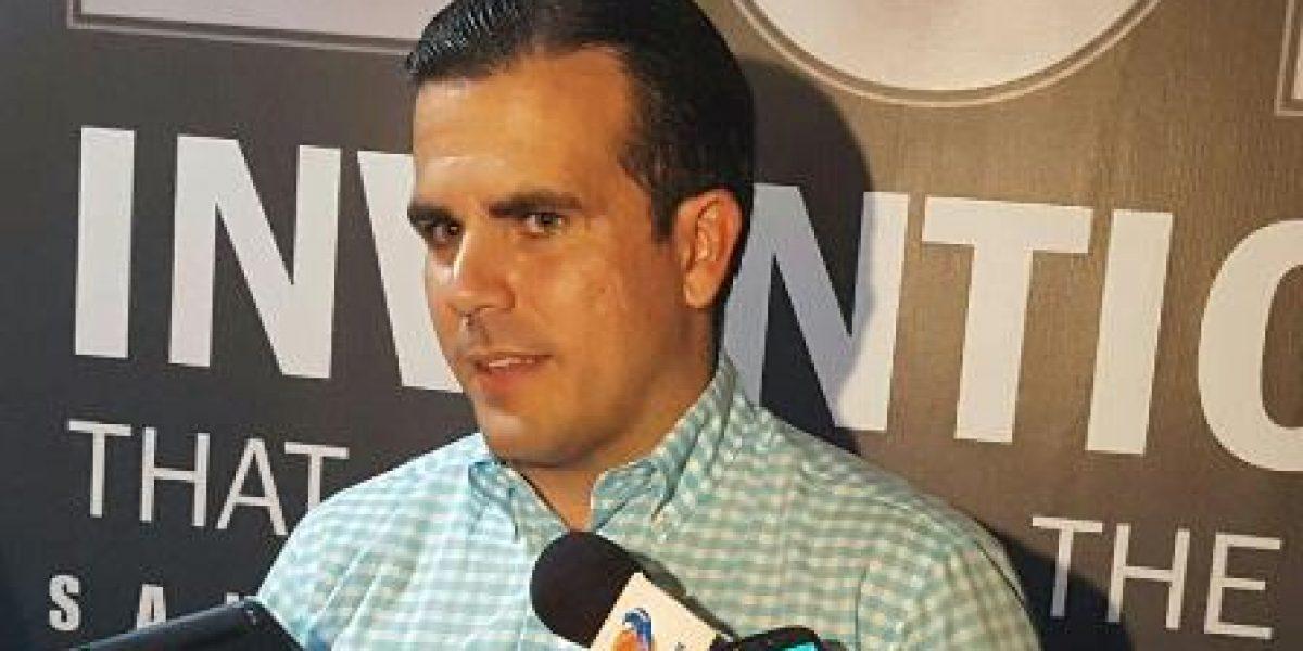 Puerto Rico: Bajo Nueva Administración