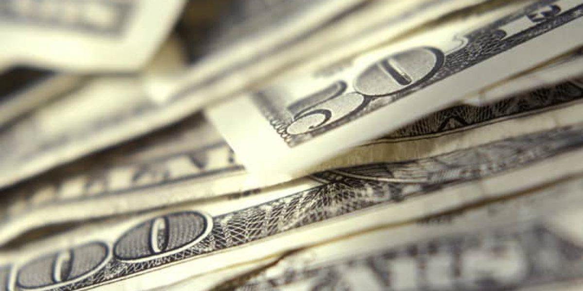 Municipio de Carolina entrega $2.6 millones en bonos de Navidad