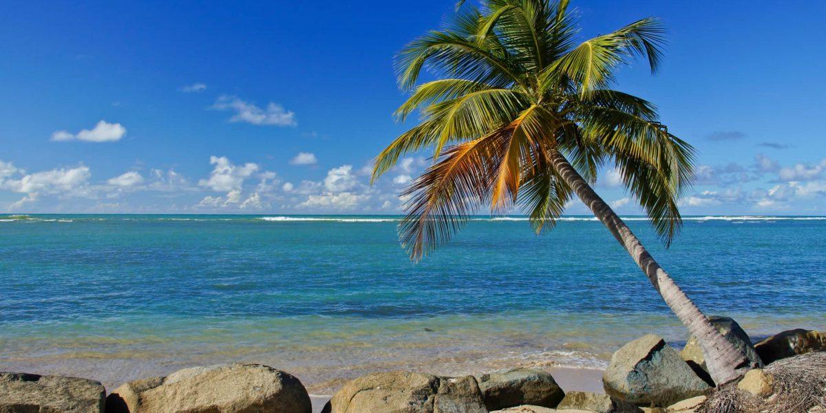Diez playas no aptas para bañistas