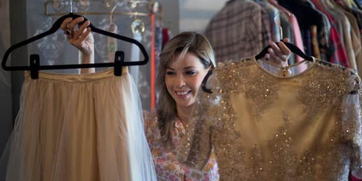"""Compra Local"" llama a sumarse a campaña comercial en calle Loíza"