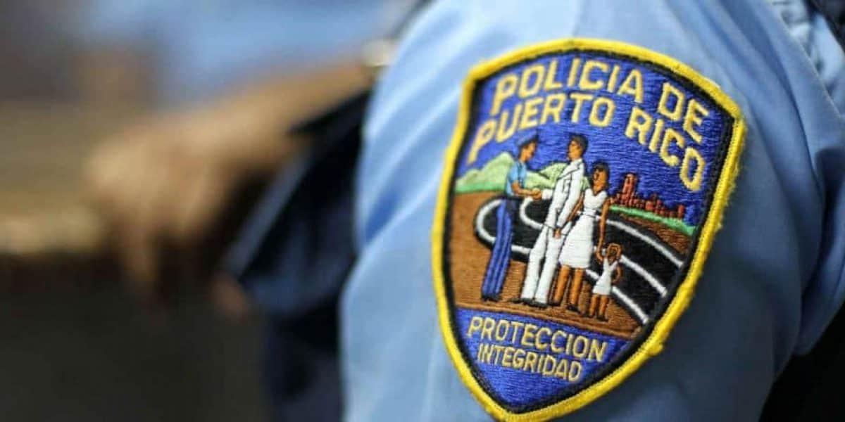 Asesinan a hombre con cuchillo en Mayagüez