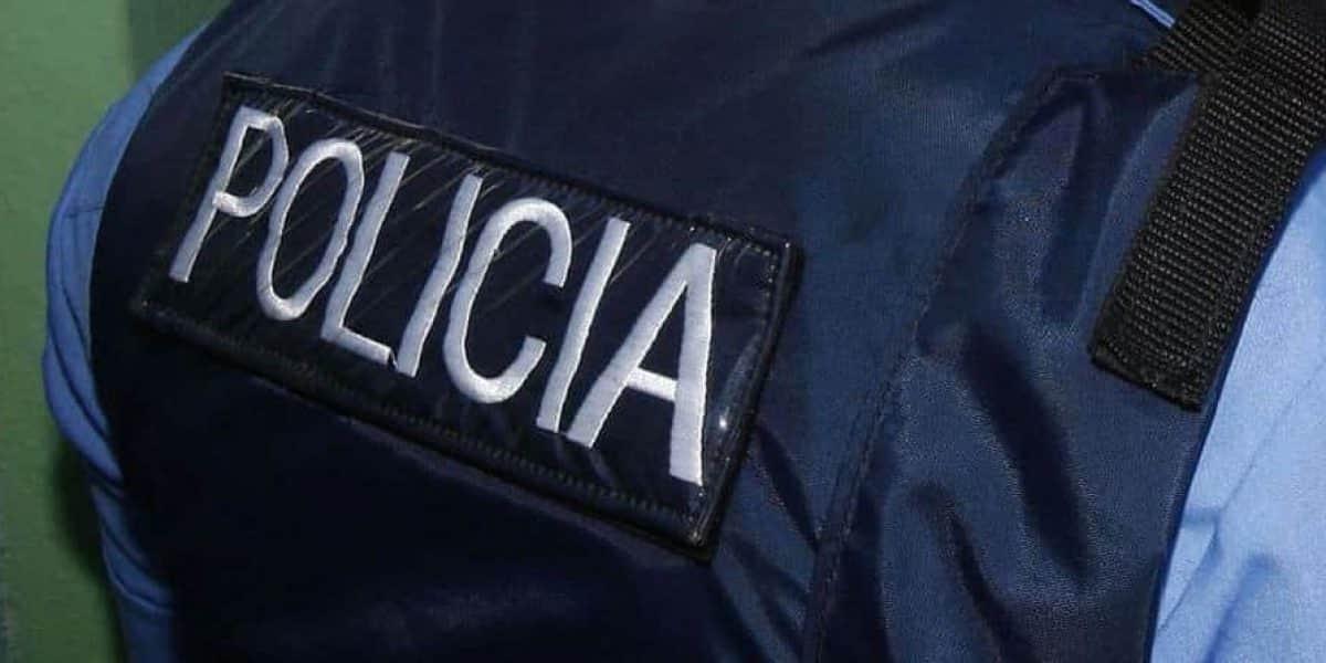 Muere menor de 4 años en Ponce