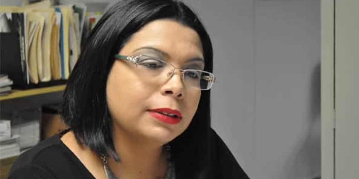 Yashira Lebrón presidirá Comisión de Asuntos del Consumidor