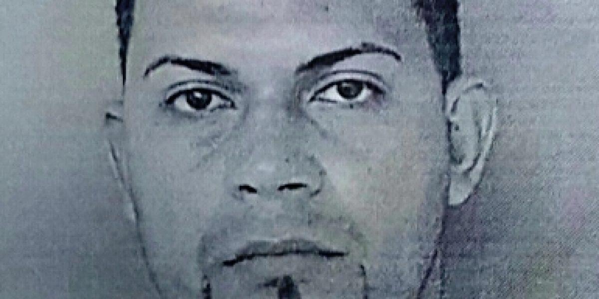 Encarcelan a sujeto que asesinó con un cuchillo a un hombre en Mayagüez
