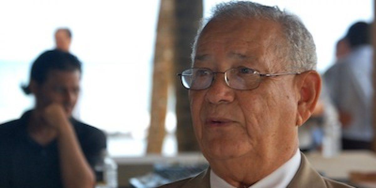 Denuncian derroche de miles de dólares de alcalde saliente Vega Alta