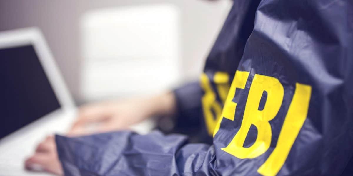FBI toma jurisdicción en investigación de artefacto sospechoso en Peñuelas