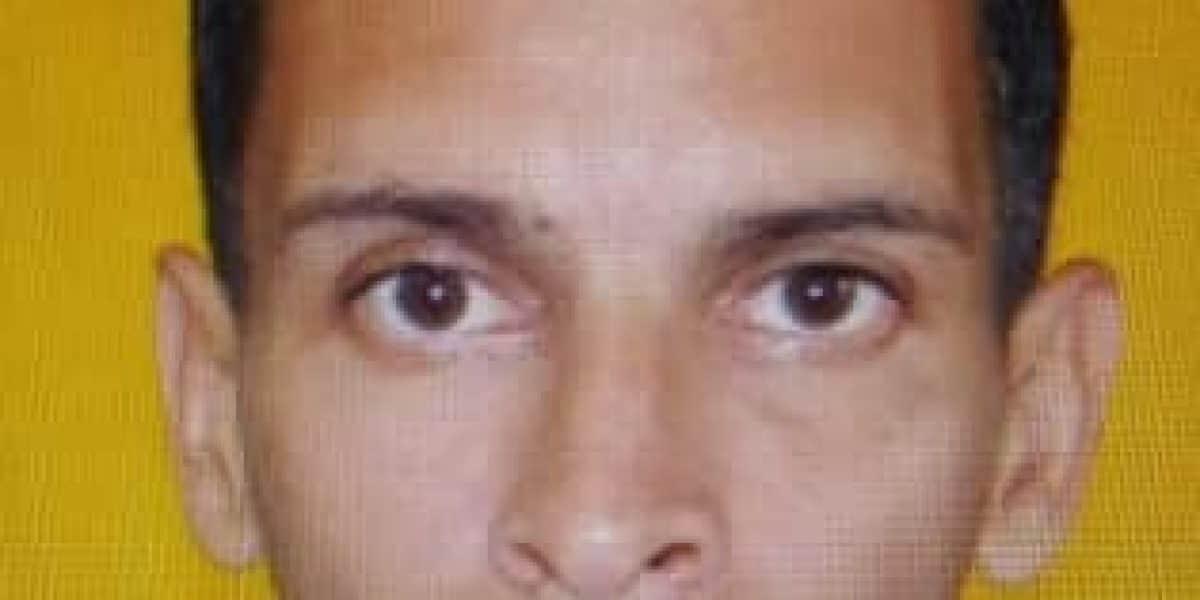 Acusado por robo de herramientas y ropa en Obispado Fajardo-Humacao