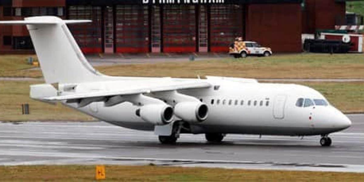 Brasil ofrece ayuda a Chape tras accidente aéreo