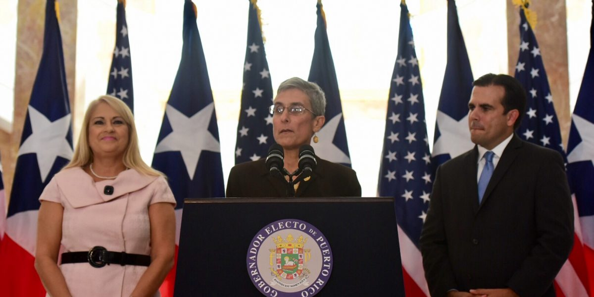 Superintendenta se reunirá con abogados para aclarar dudas manejo cenizas en Peñuelas