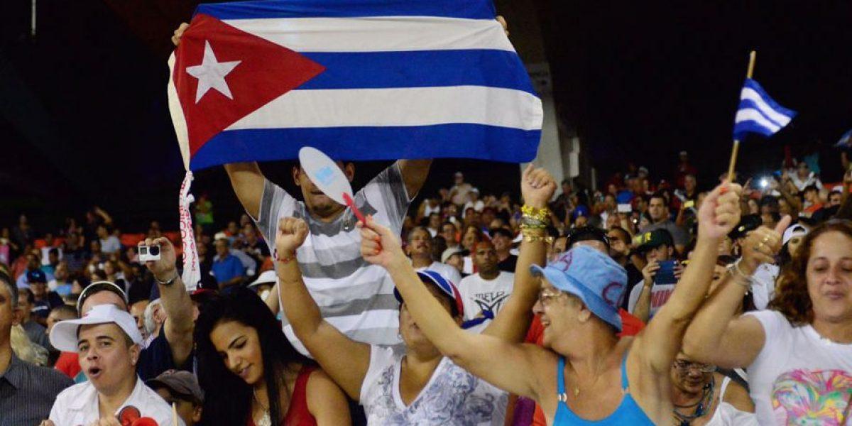 Auguran lucha de poder en Cuba