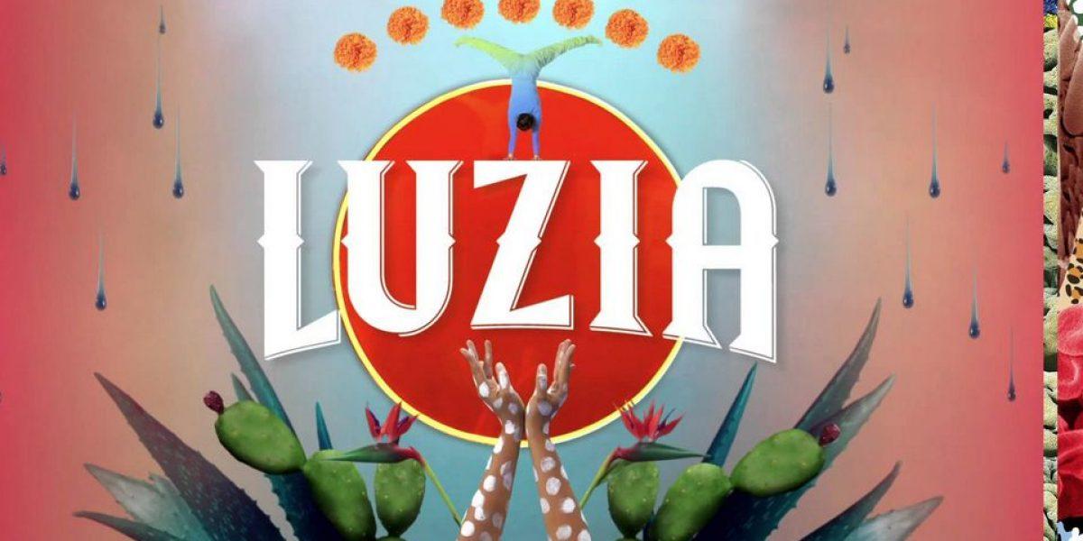 Empleado de Cirque du Soleil muere en accidente