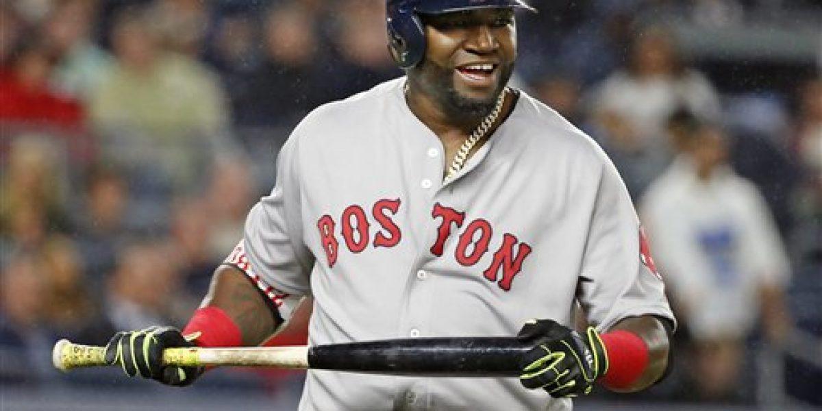 Juego de Estrellas no decidirá inicio de Serie Mundial MLB