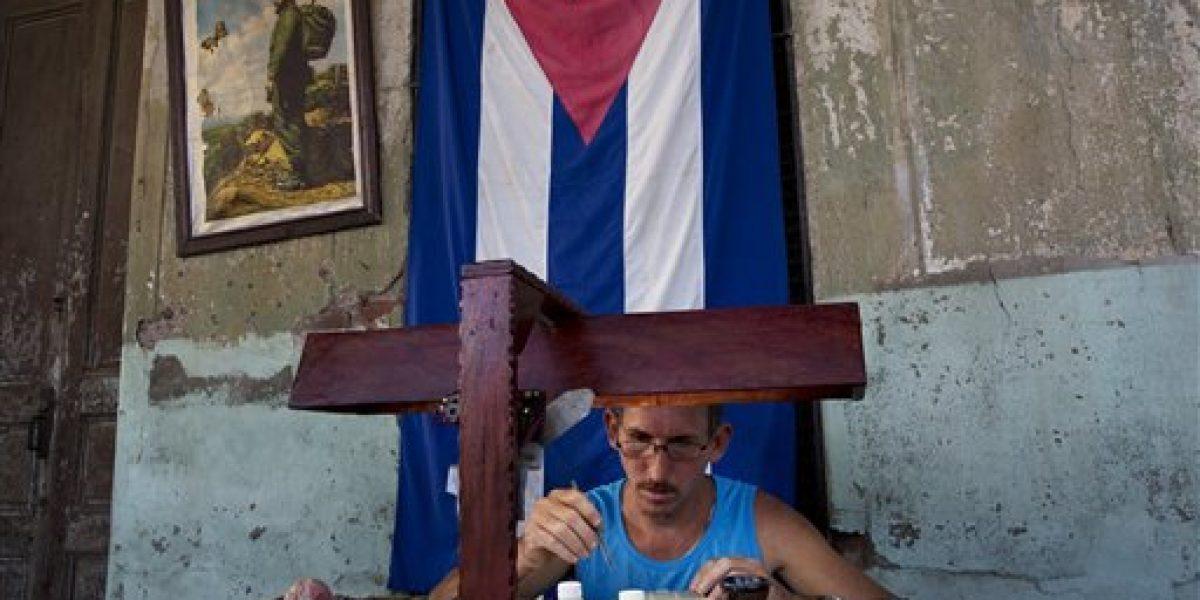 Devoción a Fidel Castro es mayor en la provincia cubana