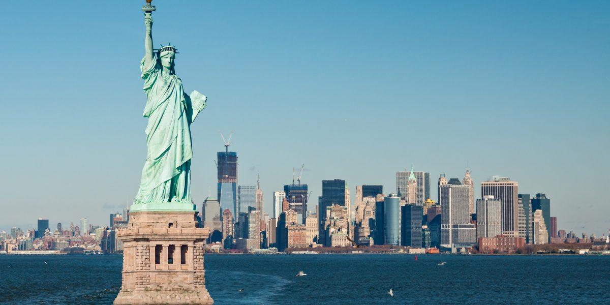 Nueva York ya no conservará registros de solicitantes de ID