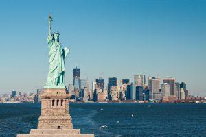 N.Y., el destino más buscado por boricuas