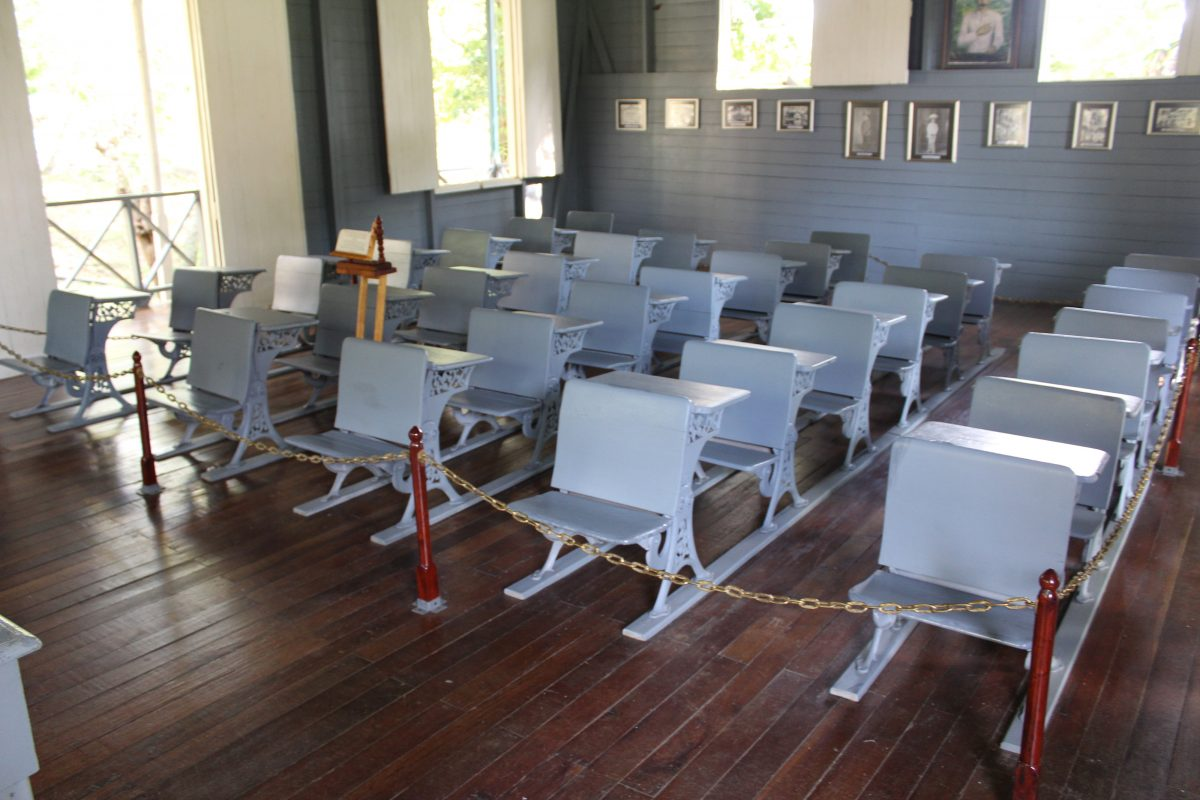 silla-escolar-fidel-oyente-2. Imagen Por: