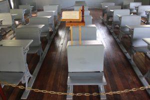 silla-escolar-fidel-oyente. Imagen Por: