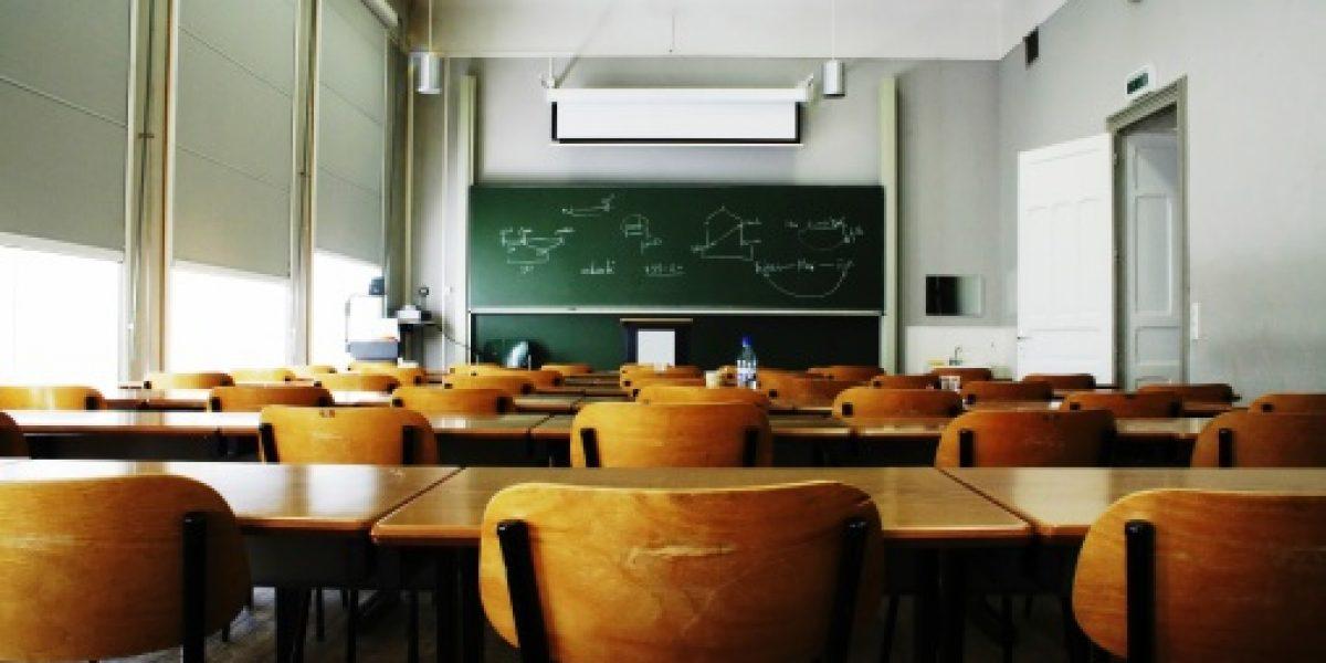 Federación de Maestros denuncia que siguen amenazas de salud en tres escuelas