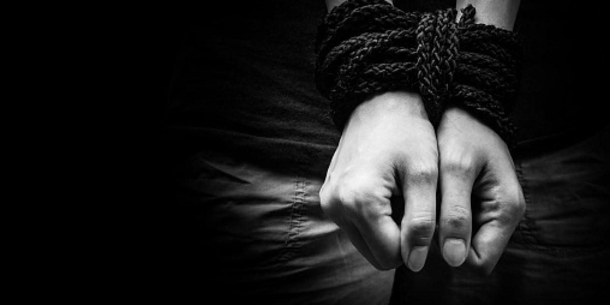 Rescatan a 92 mujeres víctimas de tráfico sexual en República Dominicana