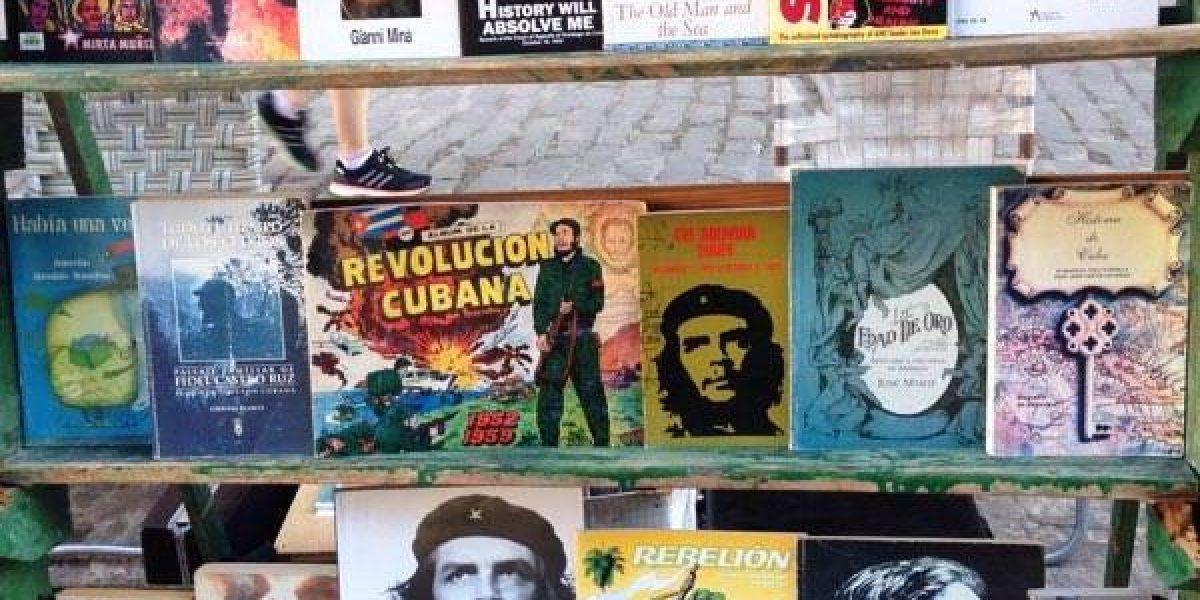 Cuba: Asamblea Nacional del Poder Popular decidirá uso de figura de Fidel Castro