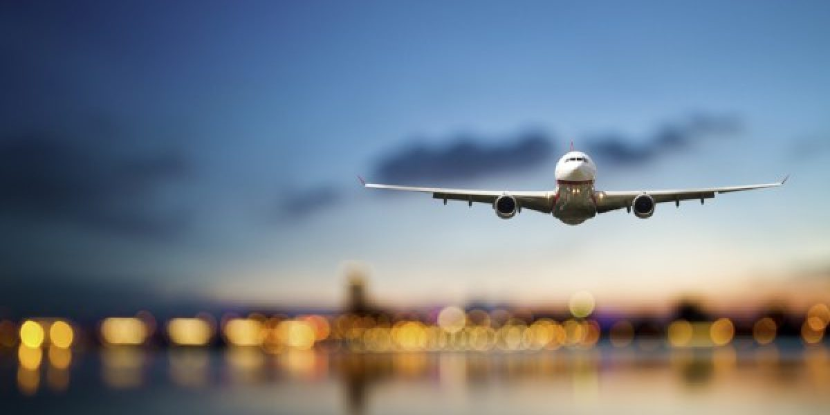 Sugieren posponer proyecto de incentivos a aerolíneas