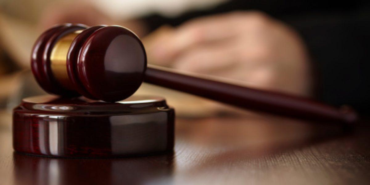 """Fiscales se negaron a procesar acusados con testigos """"engrasados"""" por fiscal de distrito"""