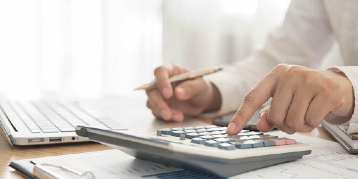 Junta de Control Fiscal abre convocatoria para asesores financieros