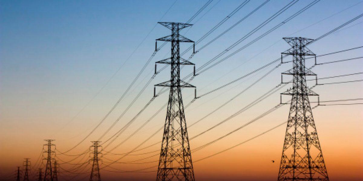 Representante alega administración AGP dejará aumento en la luz