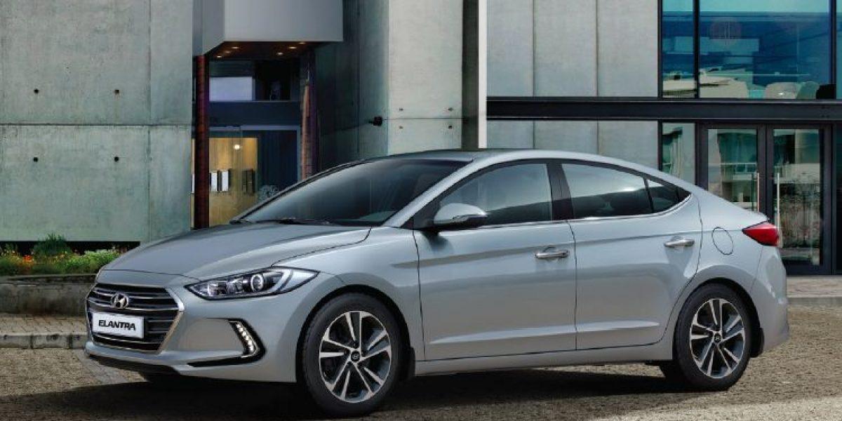 Hyundai se posiciona entre las principales marcas del mundo