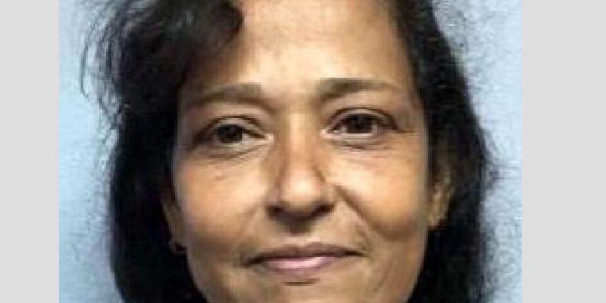 Encarcelan mujer que operaba punto de venta de sustancias controladas