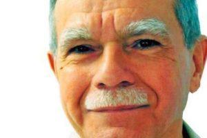 Reclaman liberación de Oscar López en cárcel federal de Guaynabo